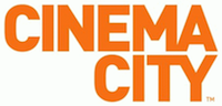 Cinema City Felicity logo.