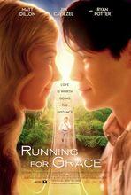 Plakat filmu Miłość na przekór wszystkim
